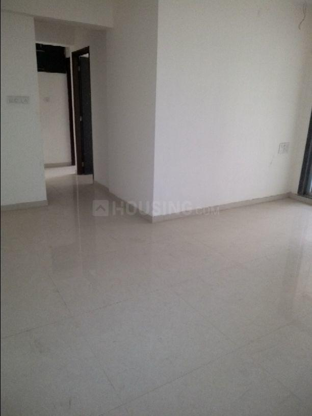 Passage Image of 900 Sq.ft 2 BHK Apartment for rent in Bhayandar East for 18000