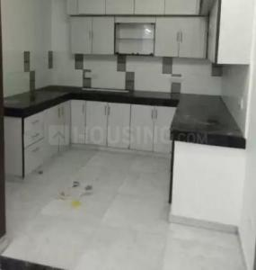 Gallery Cover Image of 1850 Sq.ft 3 BHK Apartment for rent in CGHS Sabka Ghar Apartments, Sector 6 Dwarka for 30000