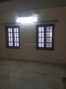 Gallery Cover Image of 5200 Sq.ft 5 BHK Independent House for buy in Banjara Hills for 58000000