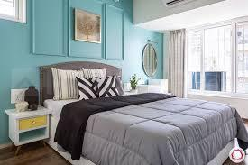 Bedroom Image of 1575 Sq.ft 3 BHK Apartment for buy in Miyapur for 5500000