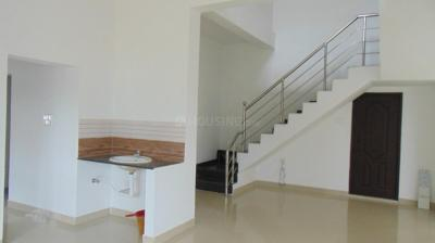 Gallery Cover Image of 3097 Sq.ft 3 BHK Independent House for buy in Saravanampatty for 7500000