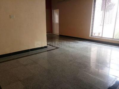 Gallery Cover Image of 1550 Sq.ft 3 BHK Apartment for rent in Kharghar for 24000