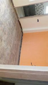 Gallery Cover Image of 1075 Sq.ft 2 BHK Apartment for rent in Sector 70 for 20000