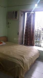 Gallery Cover Image of 240 Sq.ft 1 RK Apartment for rent in Prabhadevi for 18000