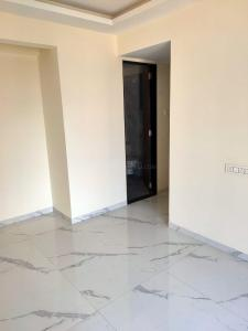 Gallery Cover Image of 1137 Sq.ft 2 BHK Apartment for buy in J.K IRIS, Mira Road East for 9800000