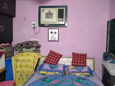Gallery Cover Image of 750 Sq.ft 1 BHK Apartment for rent in Vasai West for 9000