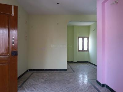 Gallery Cover Image of 953 Sq.ft 2 BHK Apartment for buy in Korattur for 4800000