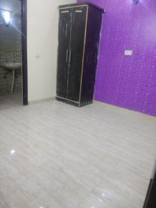 Gallery Cover Image of 955 Sq.ft 2 BHK Apartment for buy in Siddharth Vihar for 2215000