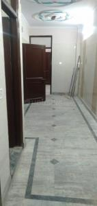 Gallery Cover Image of 630 Sq.ft 2 BHK Independent Floor for rent in Shastri Nagar for 14000