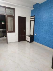 Gallery Cover Image of 600 Sq.ft 1 BHK Apartment for buy in Sector 50 for 1800000