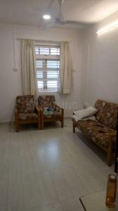 Gallery Cover Image of 950 Sq.ft 2 BHK Apartment for rent in Worli for 55000