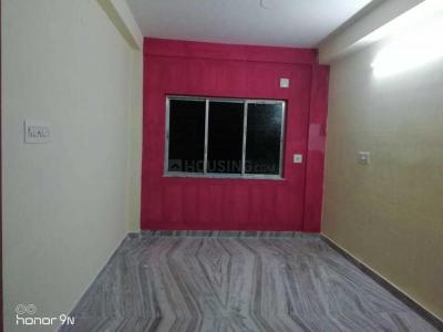 Gallery Cover Image of 920 Sq.ft 3 BHK Apartment for rent in Kasba for 15000