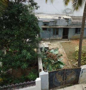 1200 Sq.ft Residential Plot for Sale in Hebbal, Bangalore
