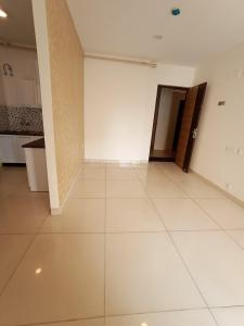 Gallery Cover Image of 1080 Sq.ft 2 BHK Apartment for buy in Vaibhav Khand for 6500000