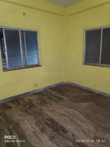 Gallery Cover Image of 480 Sq.ft 1 BHK Independent Floor for rent in VIP Nagar for 5000