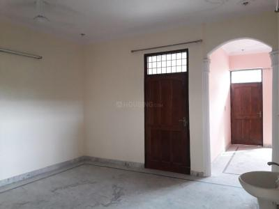 Gallery Cover Image of 1650 Sq.ft 2 BHK Independent Floor for rent in Sector 49 for 15000
