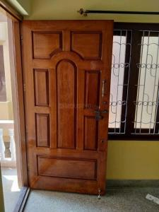 Gallery Cover Image of 1200 Sq.ft 2 BHK Independent House for rent in JP Nagar for 17000