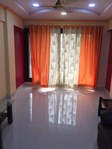 Gallery Cover Image of 850 Sq.ft 2 BHK Apartment for rent in Ellora CoperativeSociety, Andheri East for 35000