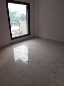 Gallery Cover Image of 2600 Sq.ft 4 BHK Independent Floor for buy in Ansal Sushant Lok 2, Sector 56 for 14000000