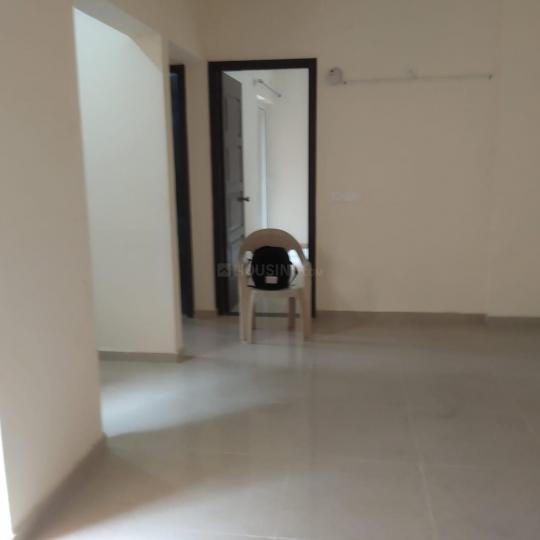 Living Room Image of 1135 Sq.ft 2 BHK Apartment for rent in Pandav Nagar for 12000