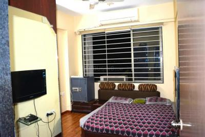 Gallery Cover Image of 1815 Sq.ft 3 BHK Apartment for rent in Bhumi Apartment, Paldi for 27000