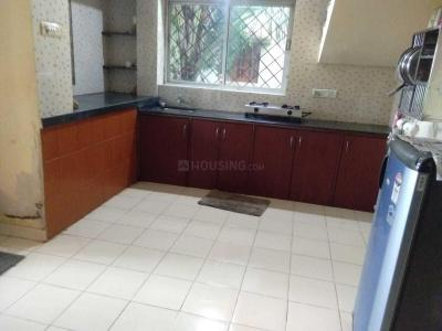 Gallery Cover Image of 450 Sq.ft 2 BHK Apartment for rent in Mormugao for 14000