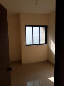 Gallery Cover Image of 1149 Sq.ft 3 BHK Apartment for rent in Haware Haware Citi, Kasarvadavali, Thane West for 16000