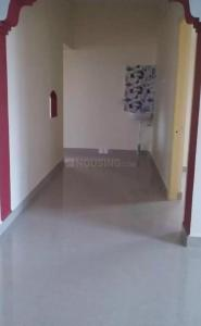 Gallery Cover Image of 1450 Sq.ft 3 BHK Independent House for buy in Sholinganallur for 2500000