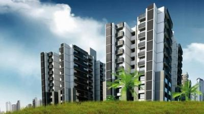 Gallery Cover Image of 1650 Sq.ft 3 BHK Apartment for buy in Enigma, Thaltej for 11000000