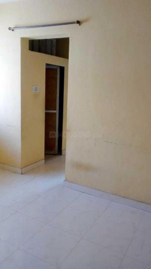Living Room Image of 650 Sq.ft 1 BHK Apartment for rent in Ambernath East for 5500