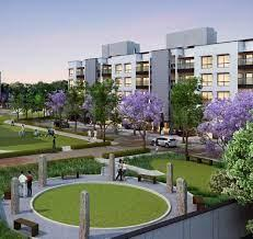 270 Sq.ft Residential Plot for Sale in Sector 63, Gurgaon