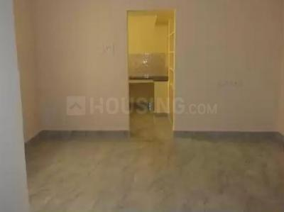 Gallery Cover Image of 650 Sq.ft 2 BHK Apartment for buy in Perambur for 4000000