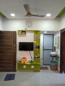 Gallery Cover Image of 850 Sq.ft 1 BHK Apartment for buy in Het Aaradya Home, Chandkheda for 2600000