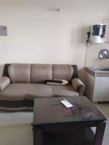 Gallery Cover Image of 1000 Sq.ft 2 BHK Independent House for buy in Utrathiya for 3300000