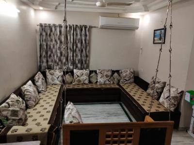 Gallery Cover Image of 3420 Sq.ft 3 BHK Apartment for buy in Prahlad Nagar for 12500000