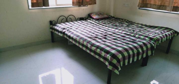 बानेर में प्राइम पीजी सर्विस के बेडरूम की तस्वीर
