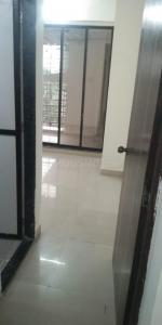 Gallery Cover Image of 650 Sq.ft 1 BHK Apartment for buy in Shraddha Suman Apartment, Airoli for 6400000