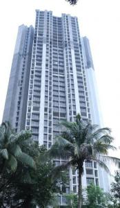 Gallery Cover Image of 1219 Sq.ft 3 BHK Apartment for rent in ACME Oasis, Kandivali East for 38000