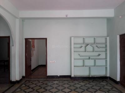 Gallery Cover Image of 1600 Sq.ft 2 BHK Independent House for rent in Kothapet for 15000