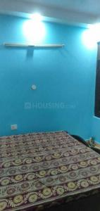 Gallery Cover Image of 240 Sq.ft 1 RK Independent House for rent in Laxmi Nagar for 6500