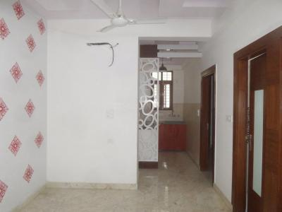 Gallery Cover Image of 800 Sq.ft 2 BHK Apartment for buy in Niti Khand for 3800000
