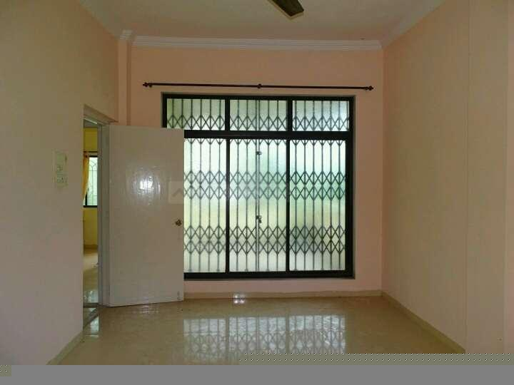 Bedroom Image of 2000 Sq.ft 3 BHK Independent House for buy in Kurla East for 25000000
