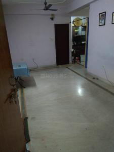Gallery Cover Image of 1450 Sq.ft 3 BHK Apartment for buy in Mainpura for 8600000