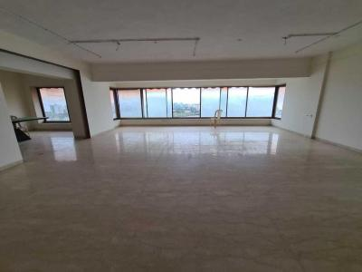 Gallery Cover Image of 3840 Sq.ft 3 BHK Apartment for buy in Churchgate for 320000000