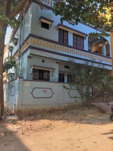 Gallery Cover Image of 1700 Sq.ft 3 BHK Independent House for buy in Dr A S Rao Nagar Colony for 8800000