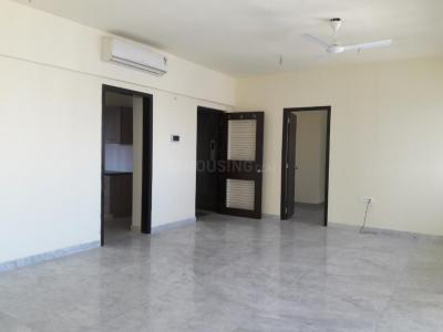 Gallery Cover Image of 1645 Sq.ft 3 BHK Apartment for buy in Lodha Luxuria Priva, Thane West for 28000000