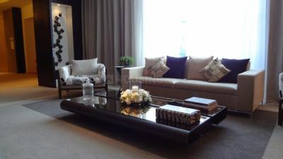 Gallery Cover Image of 600 Sq.ft 1 BHK Apartment for buy in Mazgaon for 15000000