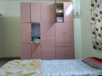 Bedroom Image of PG 5997872 Sadashiv Peth in Sadashiv Peth
