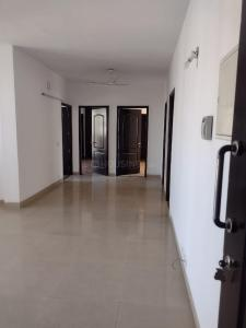 Gallery Cover Image of 1700 Sq.ft 3 BHK Apartment for rent in Unitech The Residences, Sector 33 for 31000