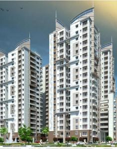 Gallery Cover Image of 1875 Sq.ft 3 BHK Apartment for buy in Narsingi for 12100000